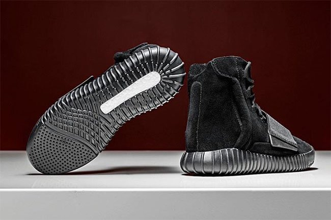 adidas yeezy boost 750 price in south africa