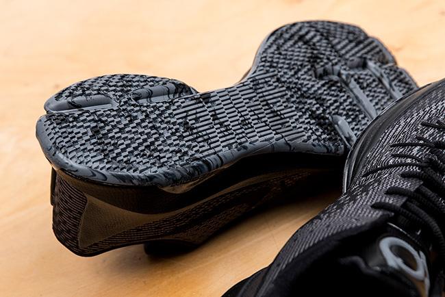 Blackout Nike KD 8