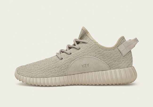 Buy adidas Yeezy 350 Boost Tan