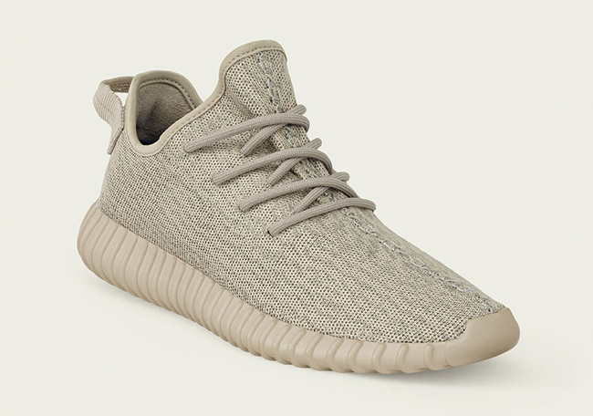 Buy adidas Yeezy 350 Boost Tan