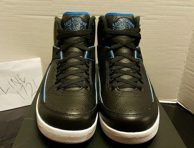 Buy Air Jordan 2 Radio Raheem