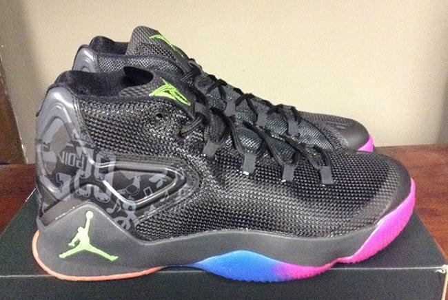 Buy Jordan Melo M12