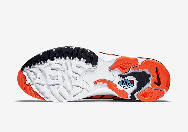 Buy Nike Air Max 120 Retro