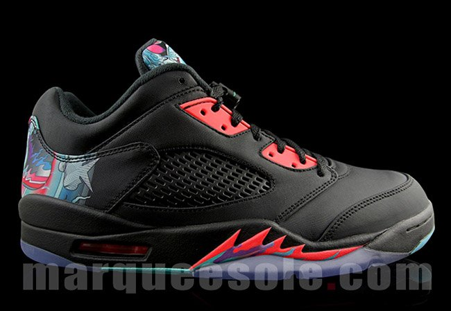 efa37975038 new jordan 5s coming out on sale   OFF44% Discounts