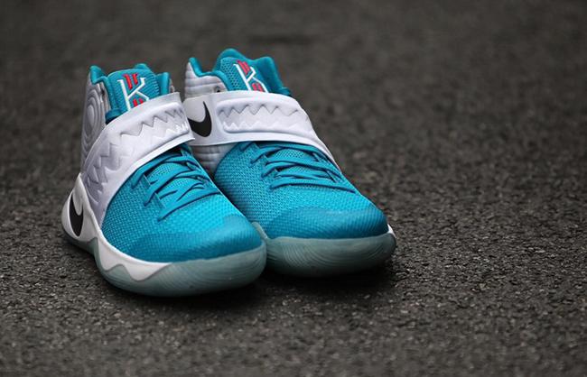 Lebron Christmas Sneakers