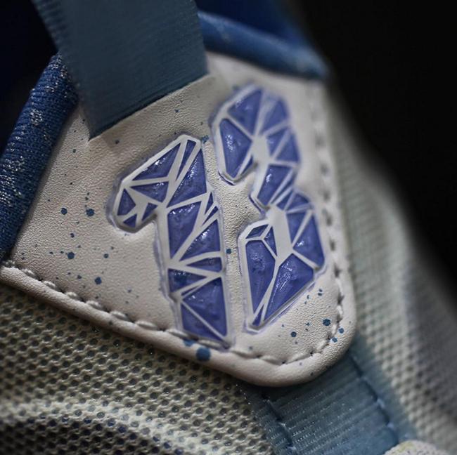Christmas Nike LeBron 13