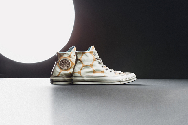 Converse Chuck Taylor All Star 1970 Space Pack