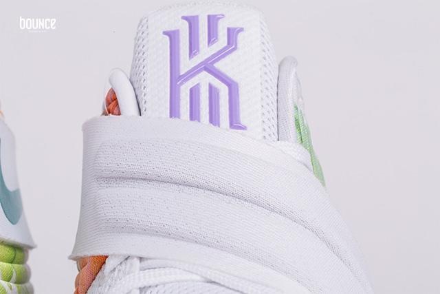 Easter Nike Kyrie 2
