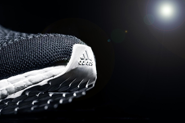 Hypebeast adidas Ultra Boost Uncaged Release Date