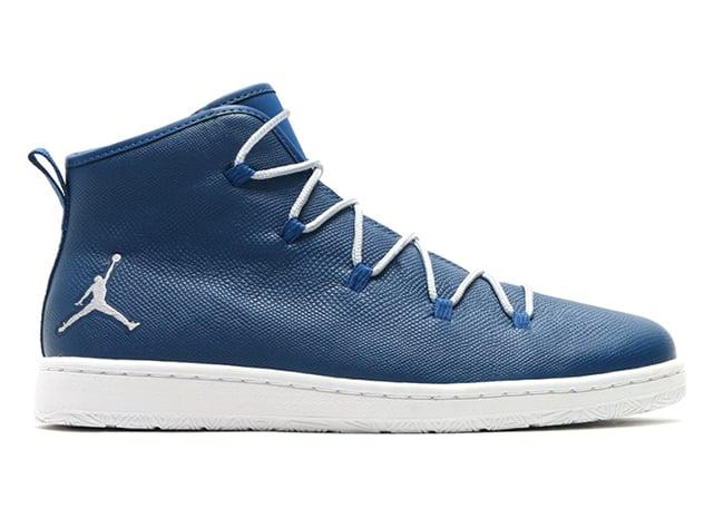 Jordan Galaxy French Blue