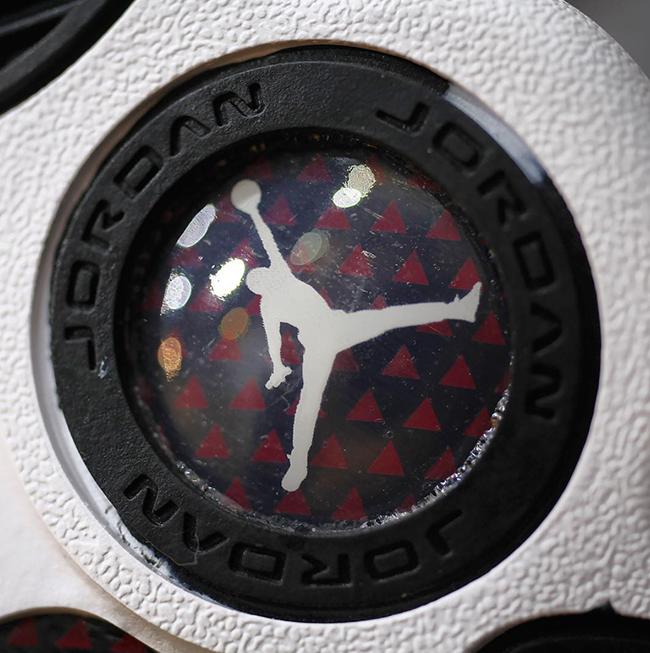 ... Nike Air Jordan Jumpman Team II White Black Varsity Red 819175-101  Update We now have official images of the upcoming Jordan Team 2 Retro  WhiteBlack-Red ... 23e96dcb3