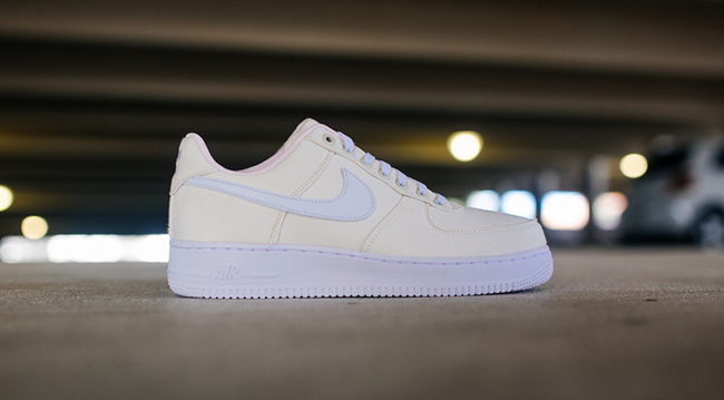 Nike Air Force 1 Low Miami