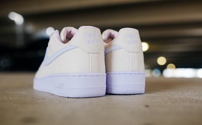Nike Air Force 1 Low Miami