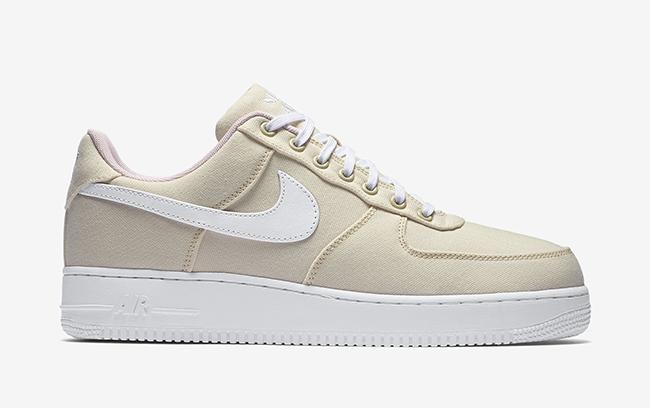 zapatos de otoño mejor precio cómo llegar Nike Air Force 1 Low Miami | SneakerFiles