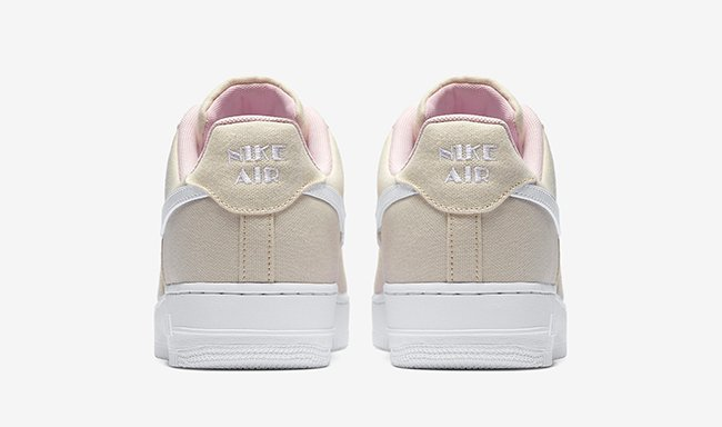 Nike Air Force 1 Low Miami Linen