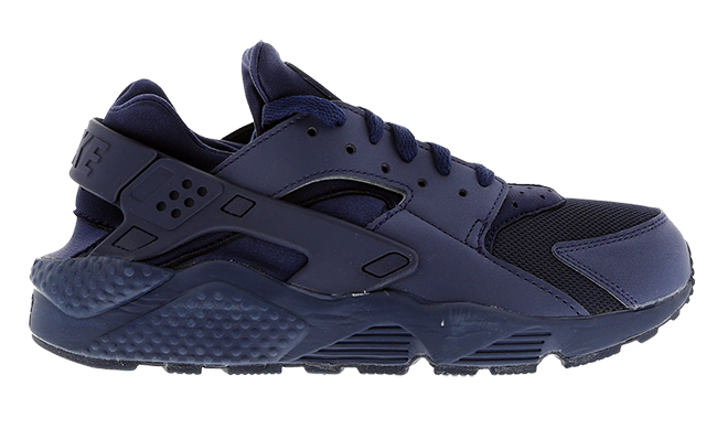 622e34d24642c5 ... authentic nike air huarache midnight navy 46ae2 52b18 authentic nike  air huarache midnight navy 46ae2 52b18  switzerland footlocker fresh  delivery. ...