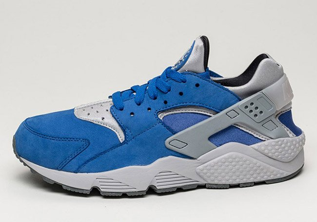 half off c70f1 18703 ... coupon code for nike air huarache royal grey 795e2 80028