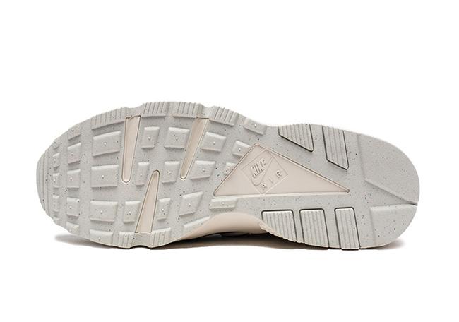 Nike Air Huarache Treeline