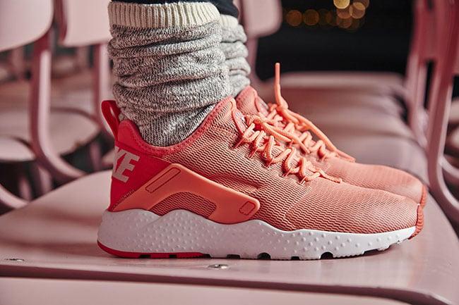 nike air huarache ultra colors - Nike Huarache Colors