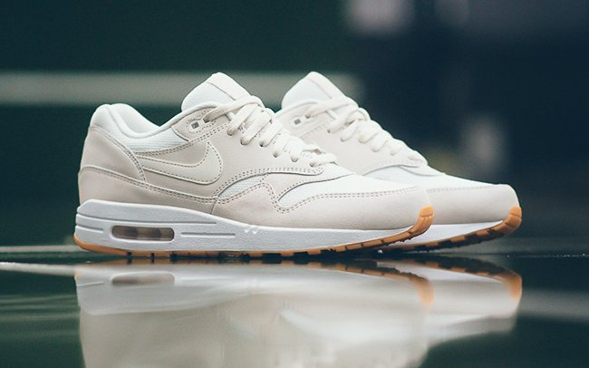 Nike Air Max 1 Essential 'Phantom'
