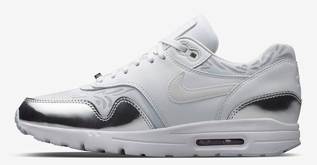 Nike Air Max 1 Serena Williams