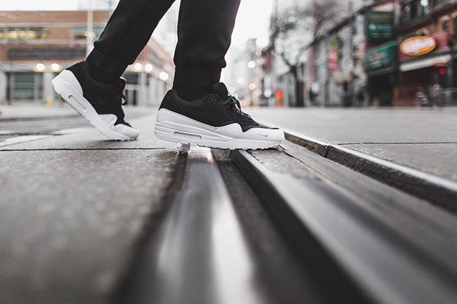 Nike Air Max 1 The 6
