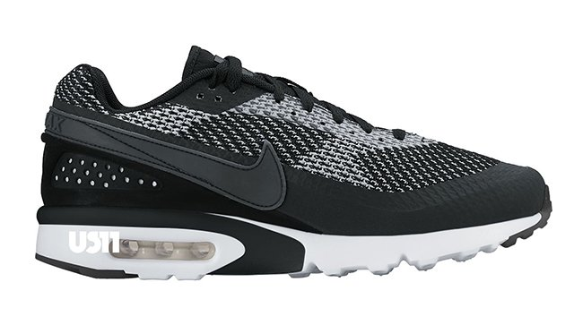 Nike Air Max BW Ultra KJCRD