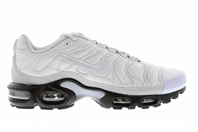 air max tuned 1 all white