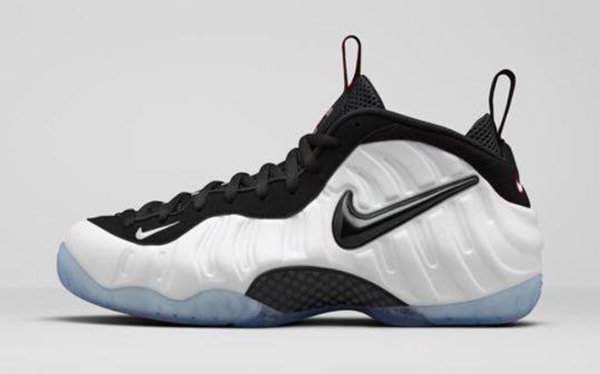 Nike Class of 97 Release