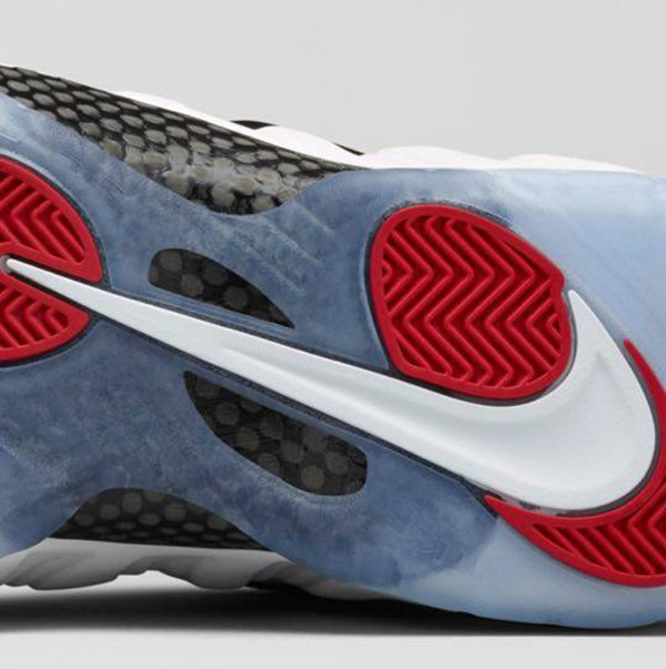 ... nike class of 97 release