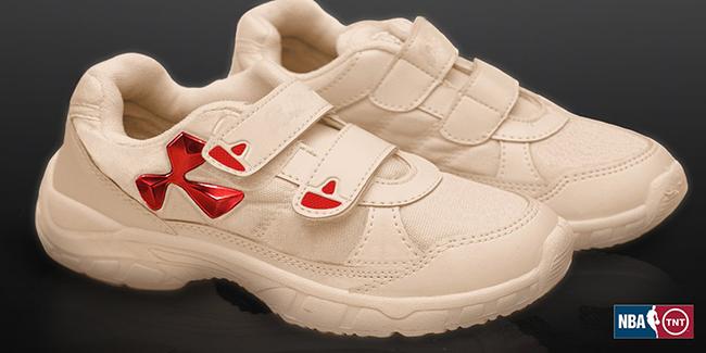 Nike LeBron 63