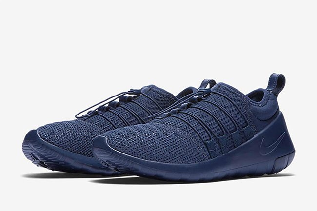 Nike Payaa Midnight Navy