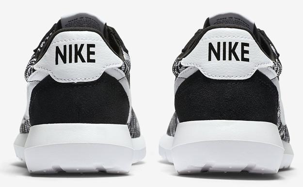 jokojk Nike Roshe LD 1000 KJCRD Colors Release | SneakerFiles