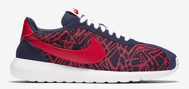 separation shoes 49ffb d65fa nike roshe run colorways