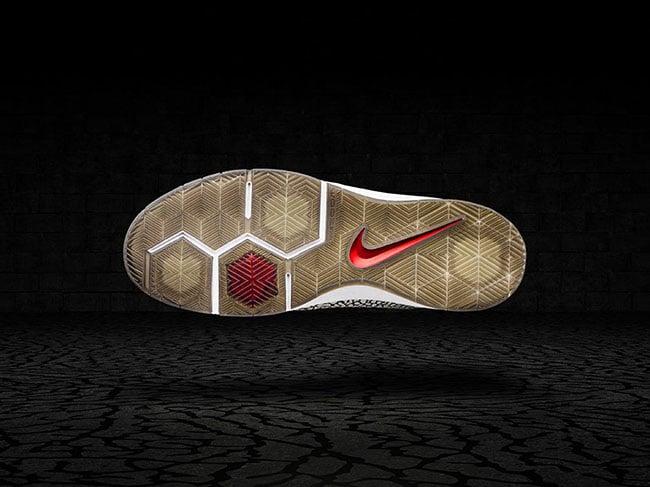 Nike SB P-Rod 9 Elite J-Rod Release Date