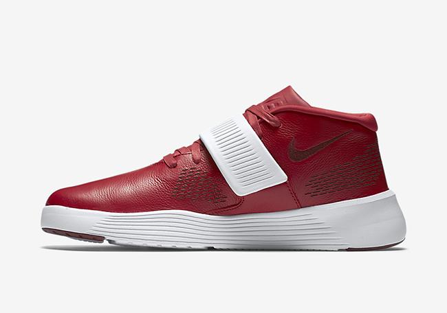 Nike Ultra XT Fitness Red