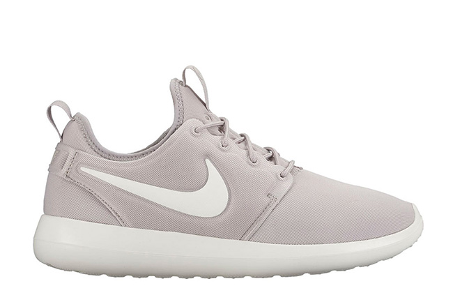 Nike WMNS Roshe Two Grey