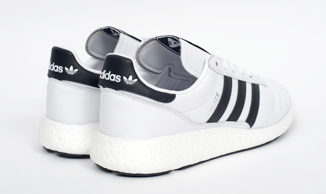 Palace Skateboards adidas CM Boost