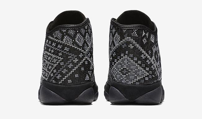 PSNY Air Jordan Horizon Release