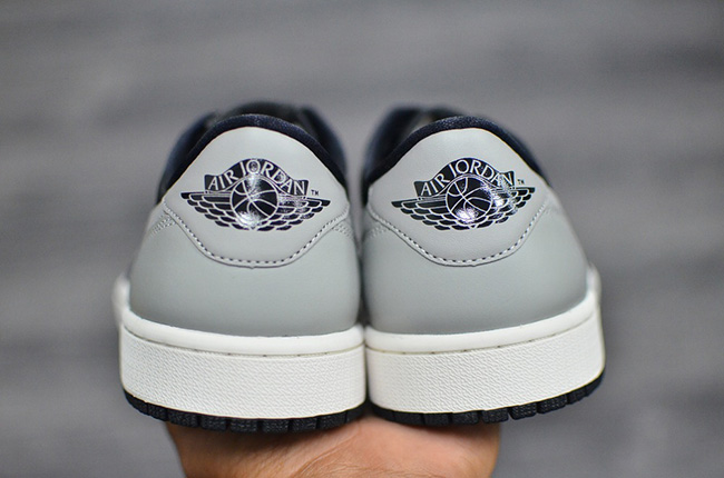 Air Jordan Mínimos 1 Sombra h2LDh95oBU