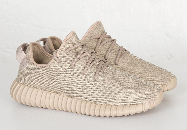 adidas yeezy boost damen original