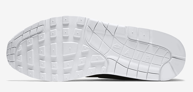 The 6 Toronto Nike Air Max 1