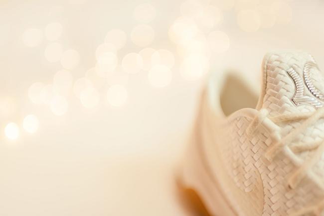 on sale Nike KD 8 EXT White Woven Releasing Tomorrow