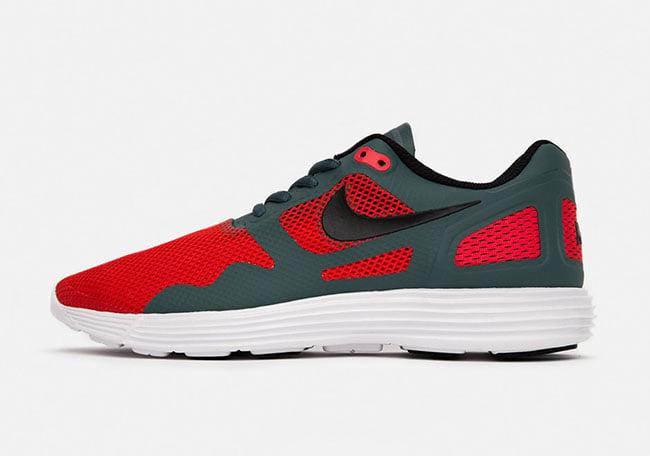 2016 Nike Lunar Flow