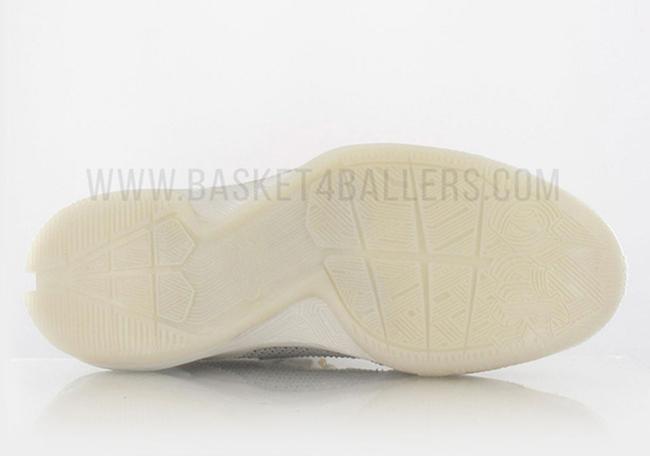 adidas D Lillard 2 BHM