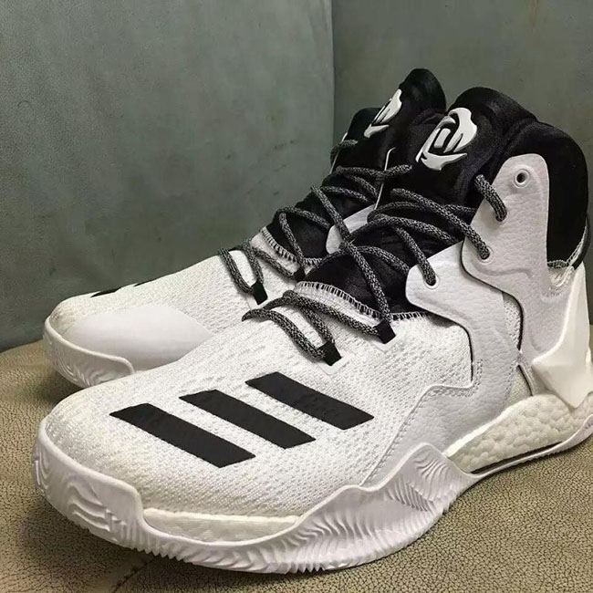 d41b3d5ce93 Adidas D Rose 7 los-granados-apartment.co.uk