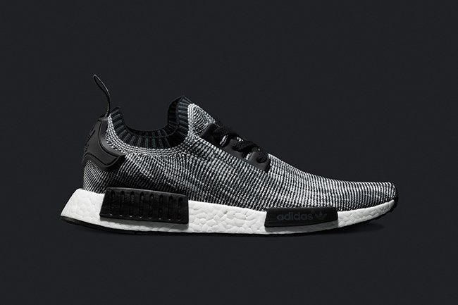 Introducing The adidas NMD R1 Pack NMD R1
