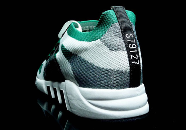 adidas Originals EQT Running Guidance Primeknit
