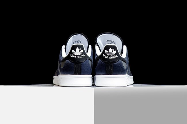 adidas Stan Smith Xeno Dots