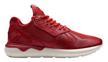 adidas Tubular Chinese New Year